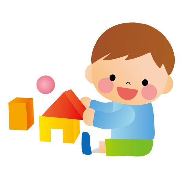 0歳〜1歳児におすすめ!実際に使ってみて子どもたちが大好きなおもちゃはこれだ!