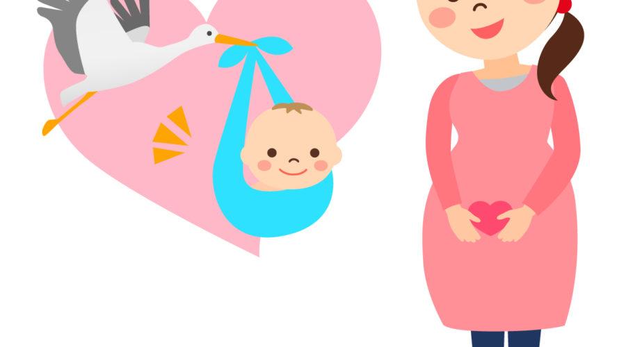 ドラマ『コウノドリ』にも衣装提供されている授乳服専門ショップが素晴らしすぎる!