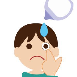 ママ一人で嫌がる子どもの歯磨きや目薬を安全に素早く済ませる方法。