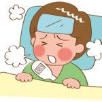 子どもが体調不良のとき、大活躍する必需品はこれ!