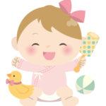 ワンワンとうーたんのマラカスも赤ちゃんが泣き止む最強おもちゃ!