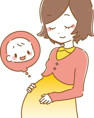 ご無沙汰しています。そしてめでたく妊娠しました!!