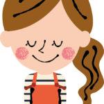 ブログのデザインをリニューアルしました!